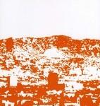 turkiyedemimarlik-142x150