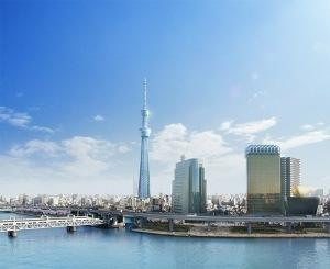 japan-sky-tree-tower-tokyo